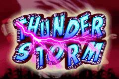 Thunder Storm wirklich 47628