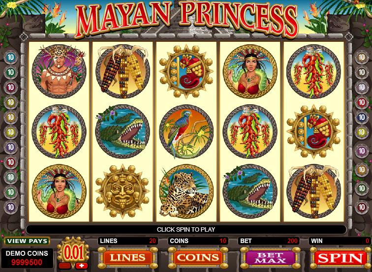 Spielautomaten online wirklich 591954