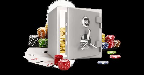 Bonuss Casino Guthaben 100595