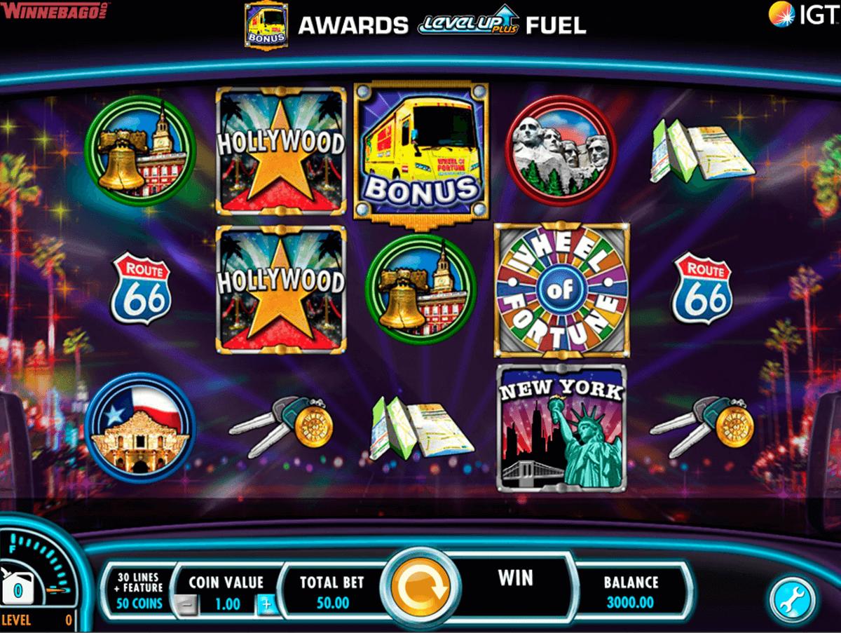 Gewinnchance Spielautomat Poker 793418