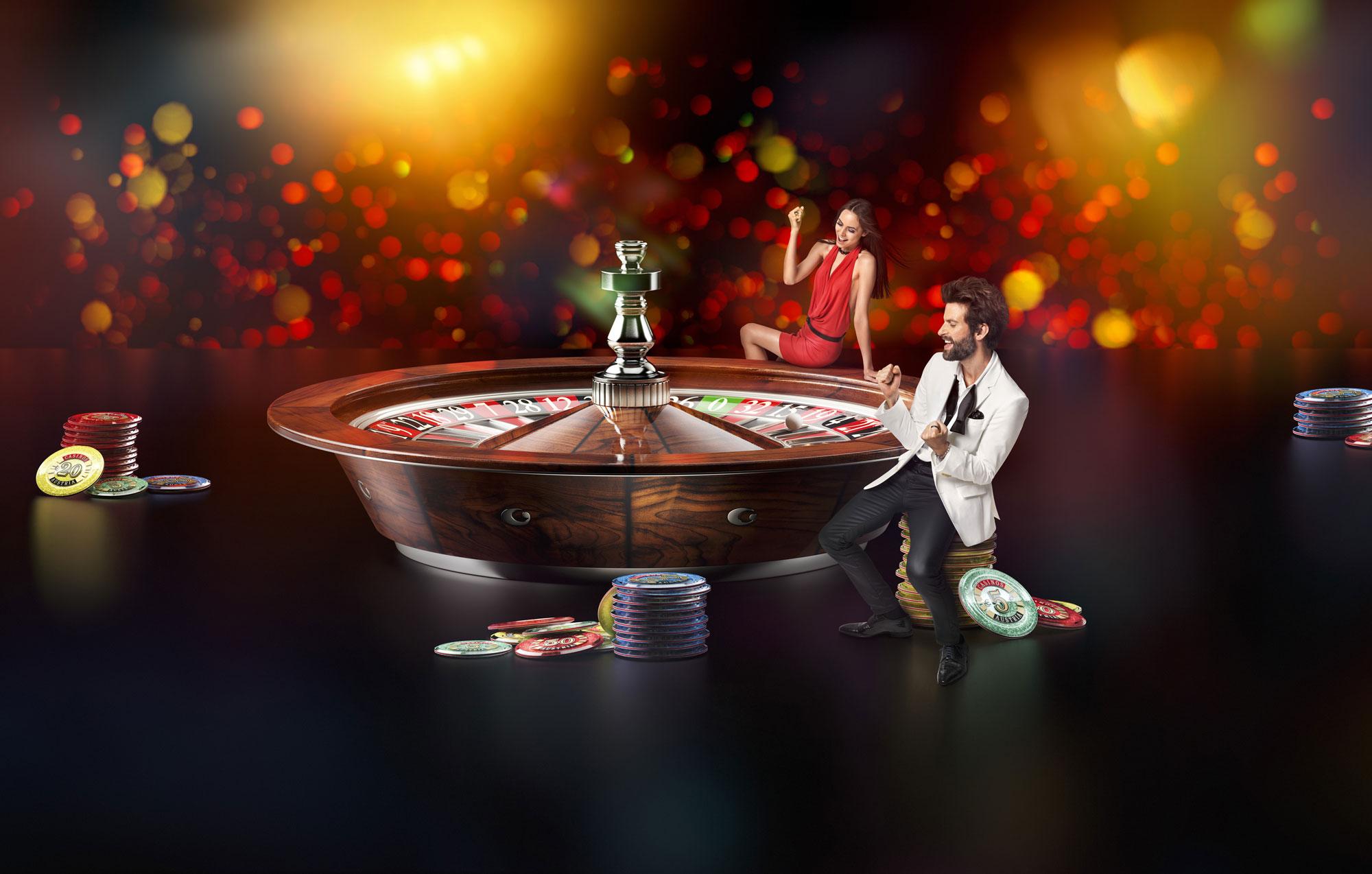 Online Casino Spielen 962763