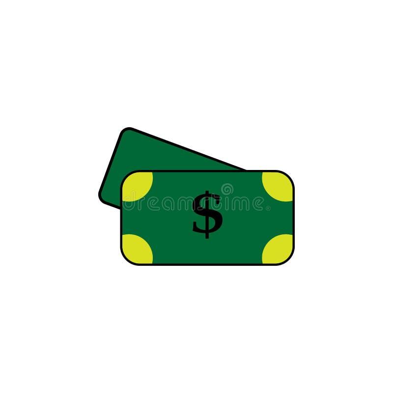 Casino apps 768950