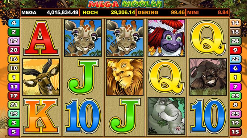 Casino Spiele 846106