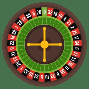 Roulette Gewinne 497422