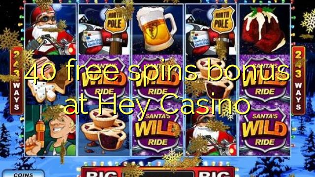 Slot Promotion 622496