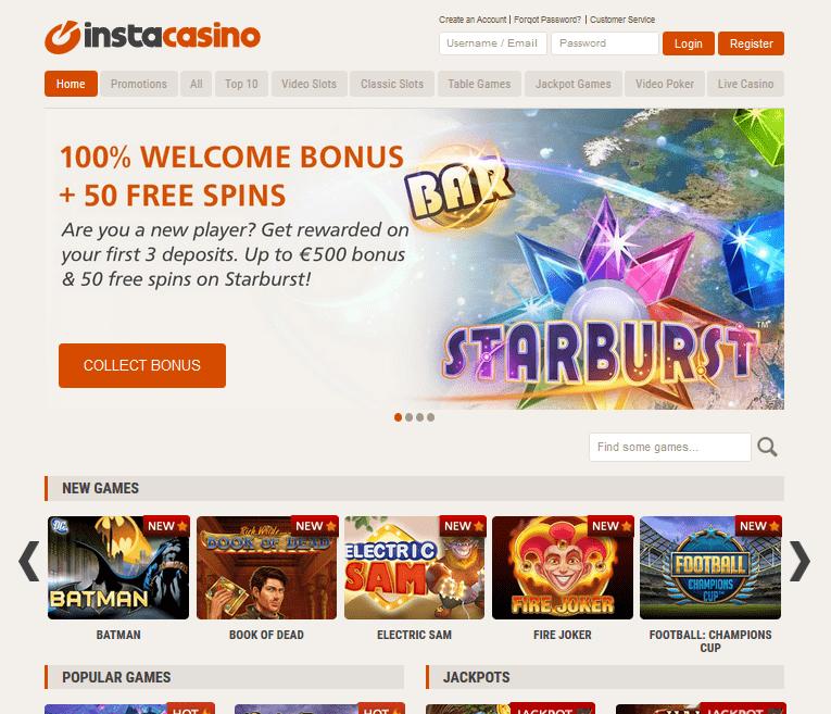 Online Casino 557882