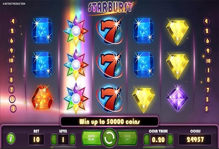 Casino ohne Anmeldung 284427