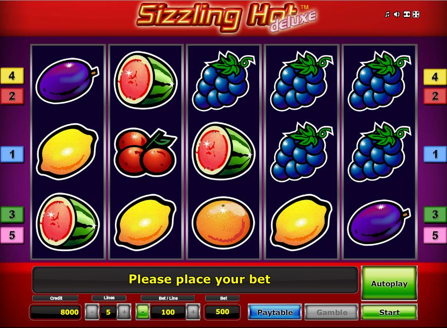 Online Slots Echtgeld 653991