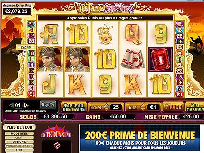 Online Casino 475298