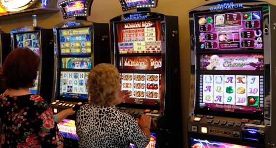 Www Spielautomaten De 539296