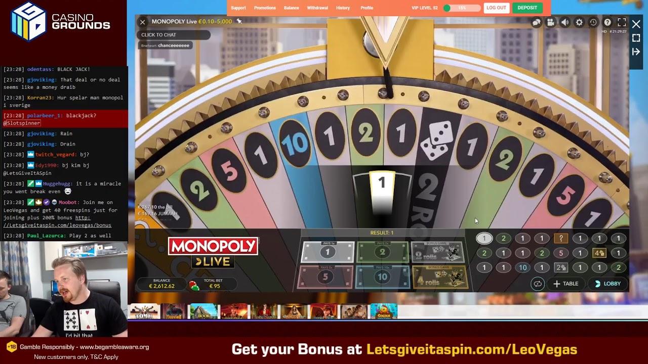 Vietnam online Casino 969997