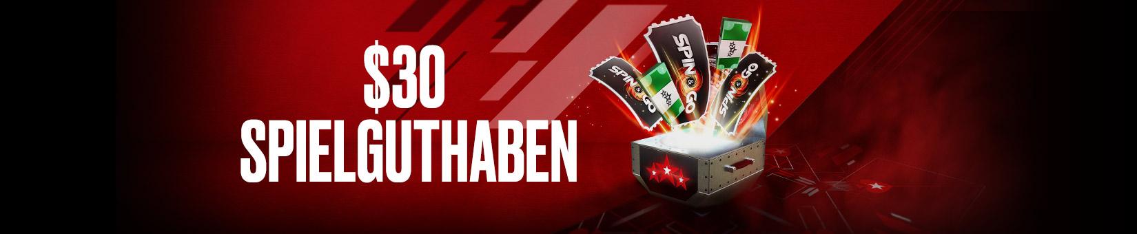Poker Turniere 996826