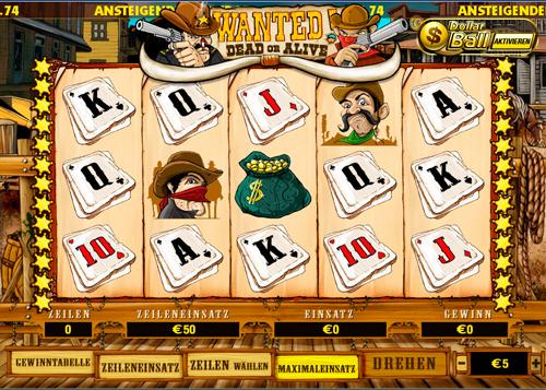 Online Casino System 324342