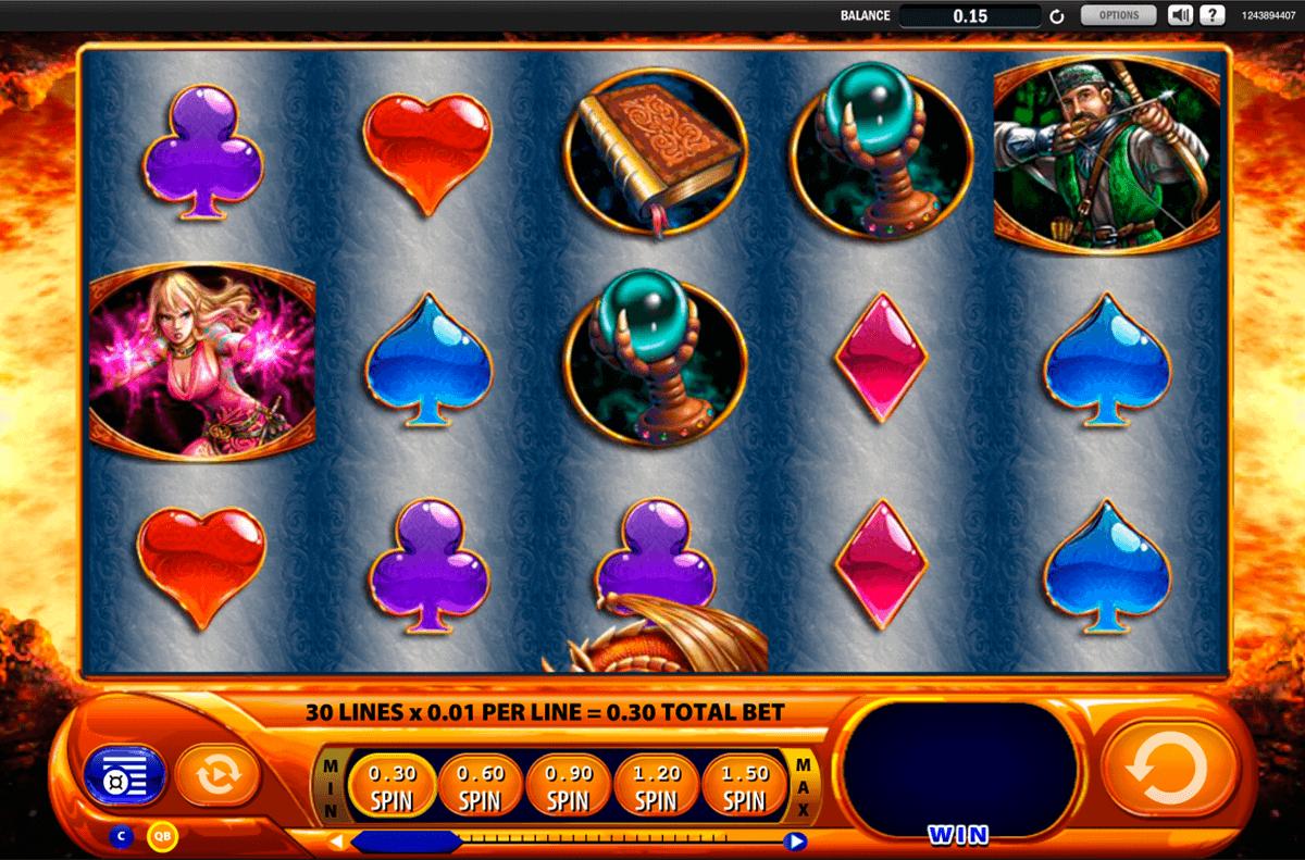 Online Casino 925482