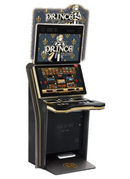 Spielhallen Automaten 691269