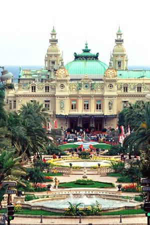 Casino Deutschland Staatlich 584545