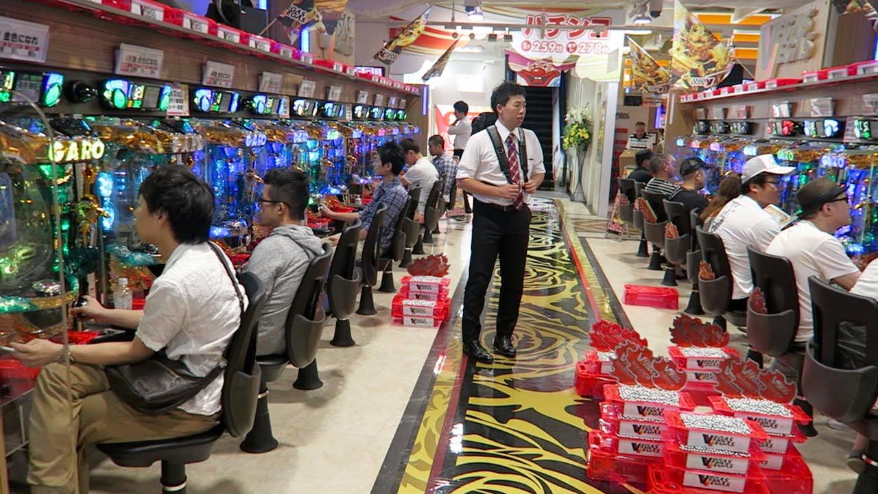 Spielautomaten Gewinnwahrscheinlichkeit 835711