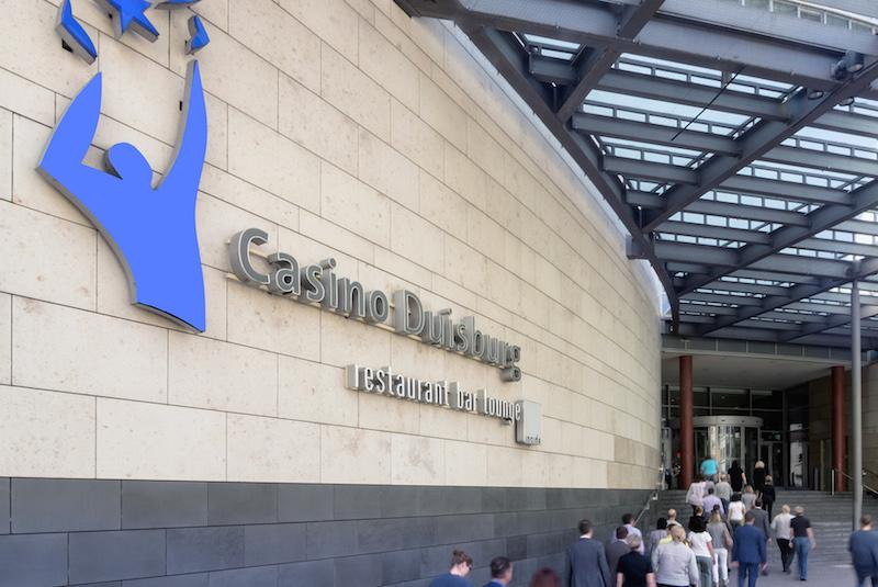 Casino Deutschland 151162