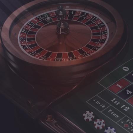 NewAR Roulette 818542