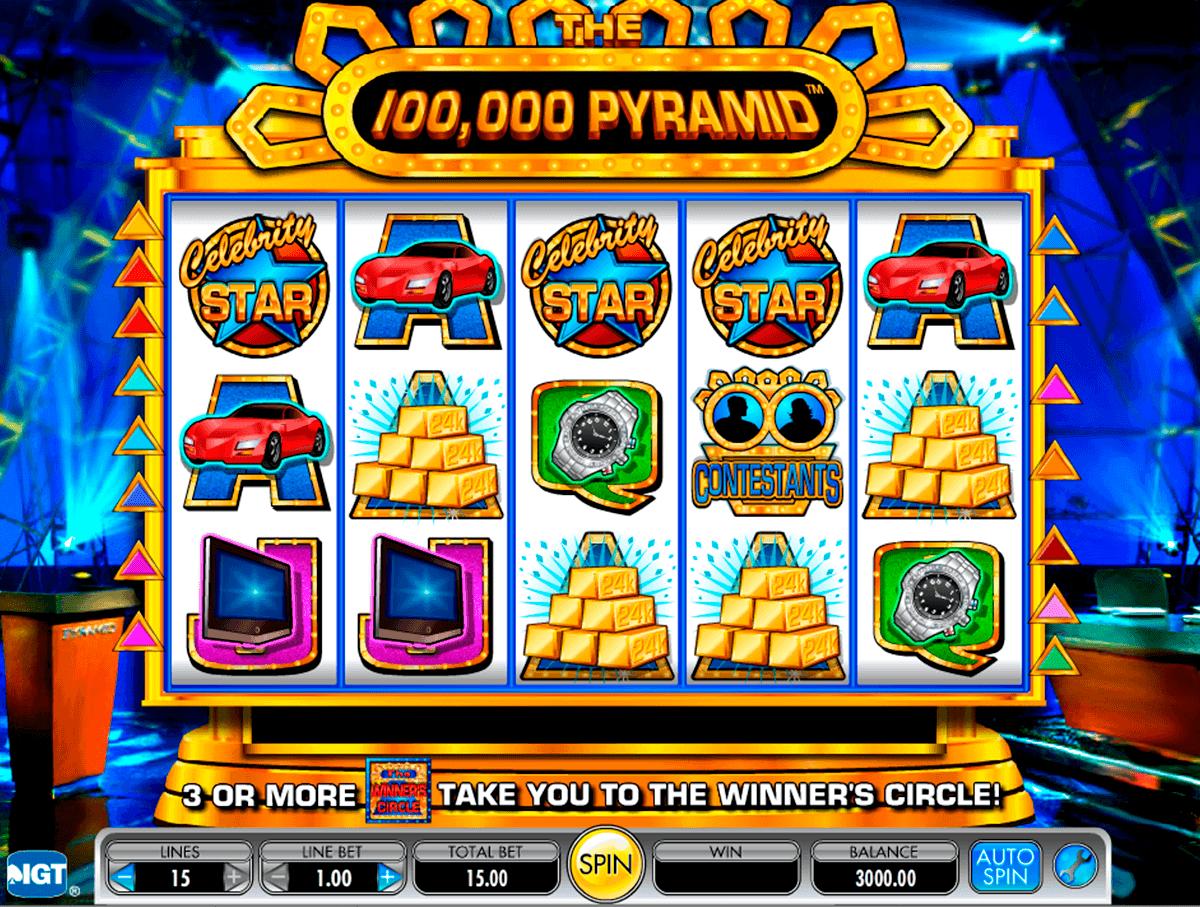 Casino Erfahrungen 253417