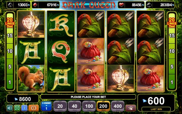 Casino Spiele Echtes 986386