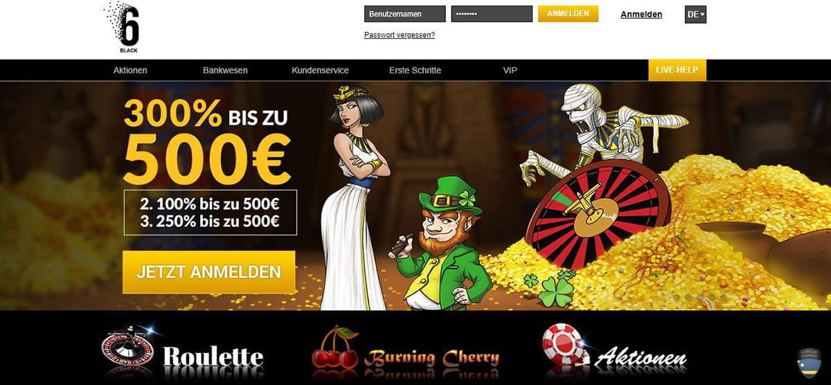 Spielautomaten online System 350330