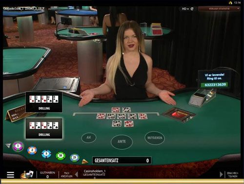 Casino mit 879793