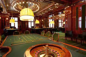 Casino Austria 584767