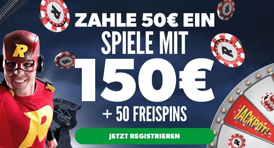Onlinecasino Bonus ohne 695133