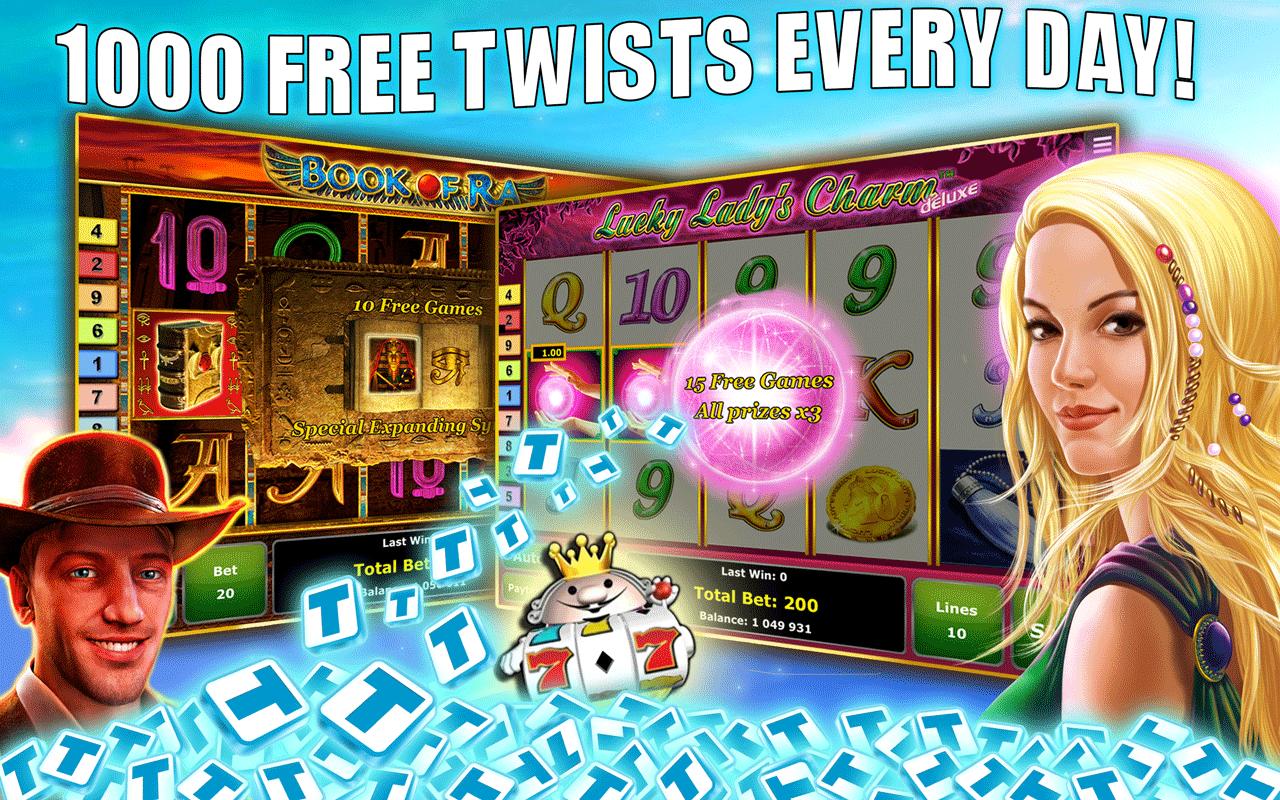 Bonus Casino Action 453936