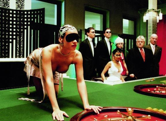 Deutsche Pokermeisterschaft 2020 255635