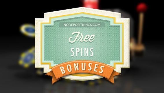Free Spin 137676