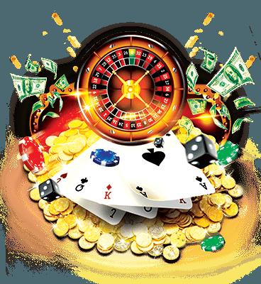 Online Casino Anbieter 645547