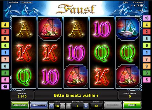 Casino für Frauen 234814