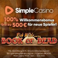 Neue Casinos 116579