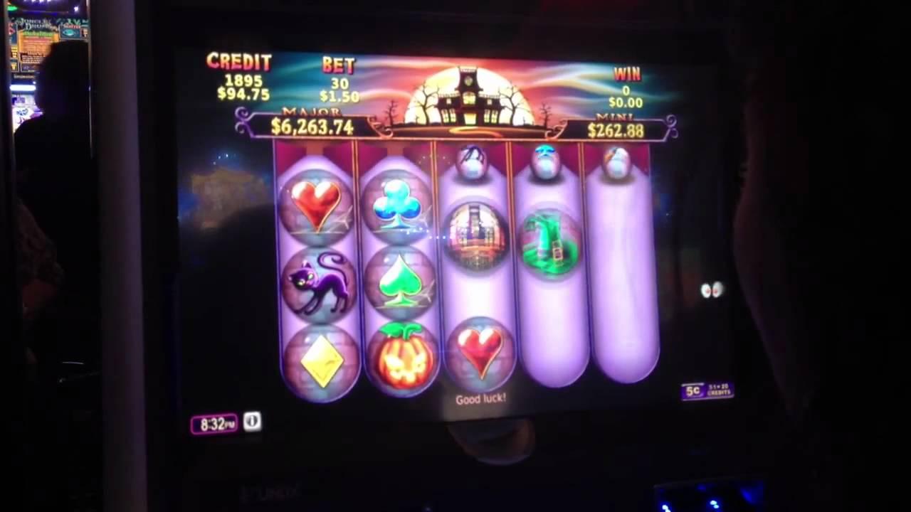 4 Crowns Casino 911188