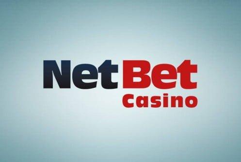 Bonus Netbet 69904