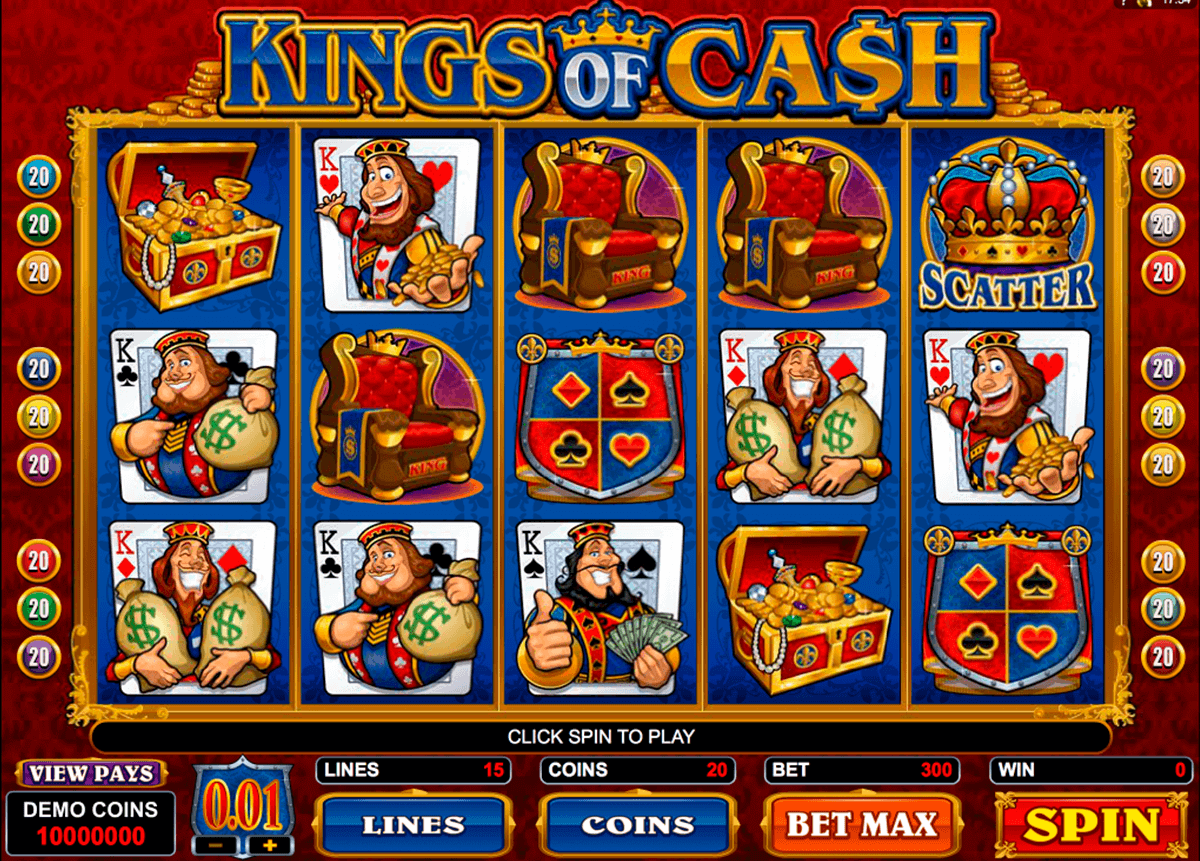Online Slots 399682