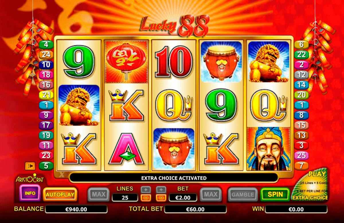 Casino Bonus spielen 148332