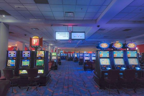 Casino Top 10 335966