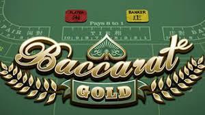 Paysafecard Casino 320253