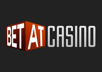 Online Casino 178630