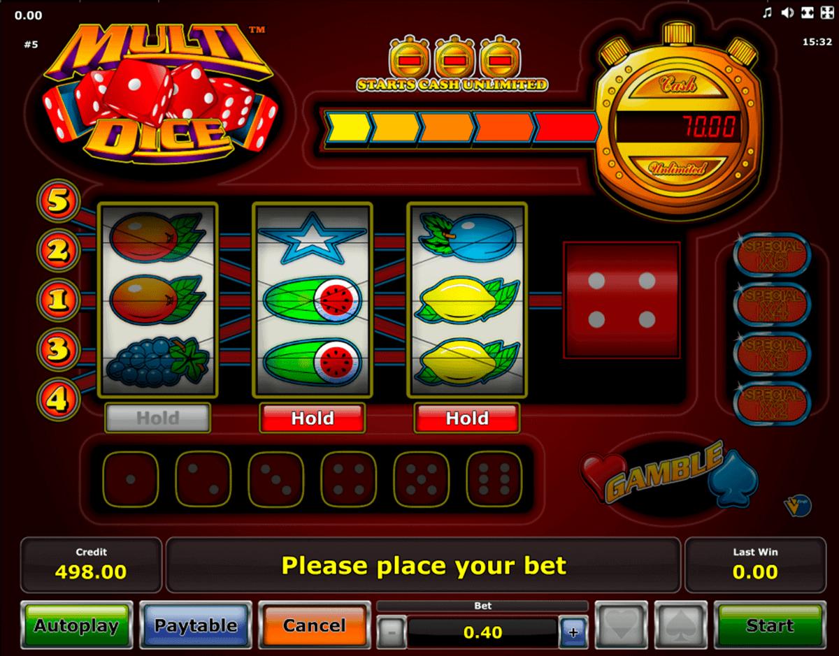 Casino Bonus 872828