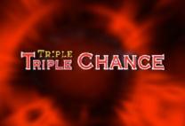 Triple Chance 252586