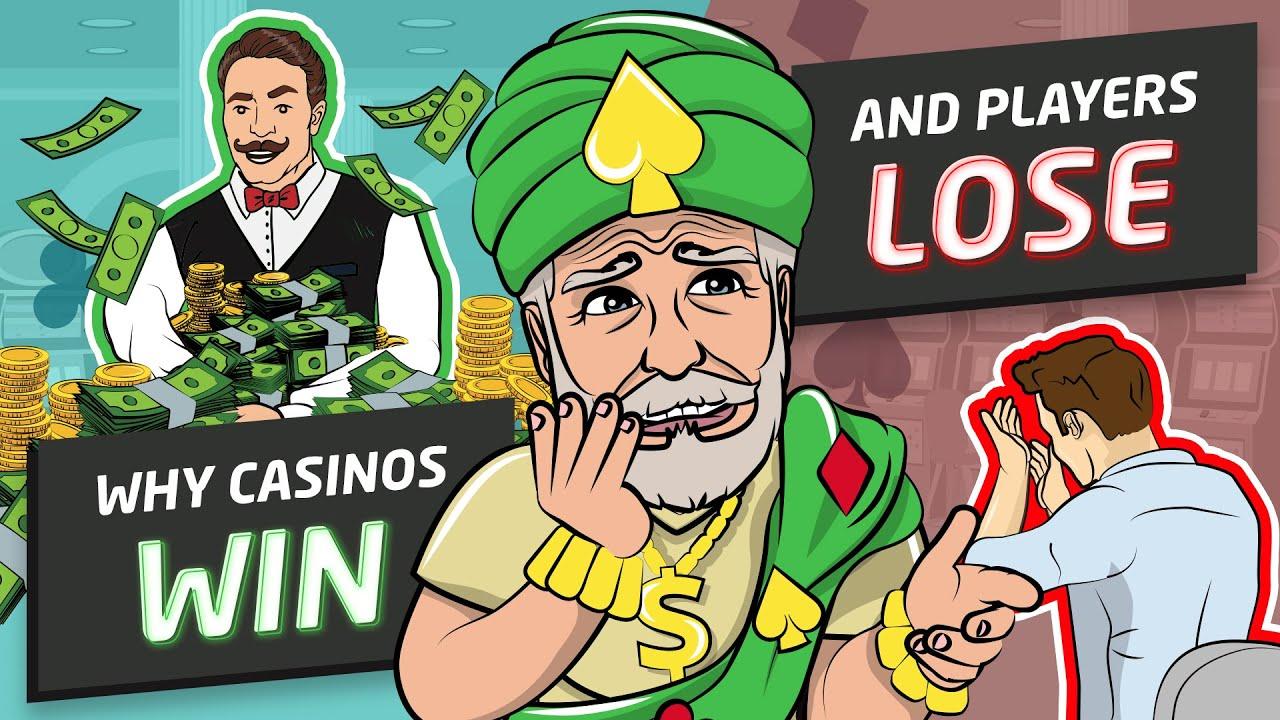 Zuverlässiges Casino Spielautomaten 145467