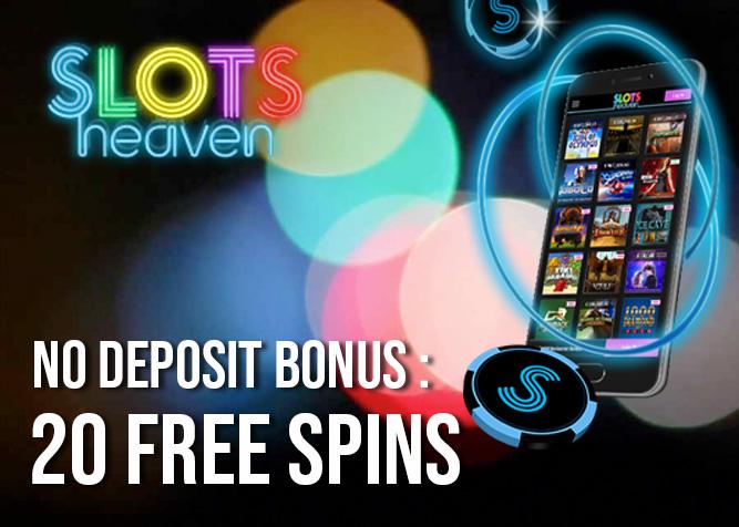 Free Spin Casino 284455