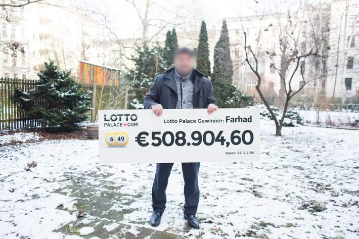 Spartacus free Euro 289566