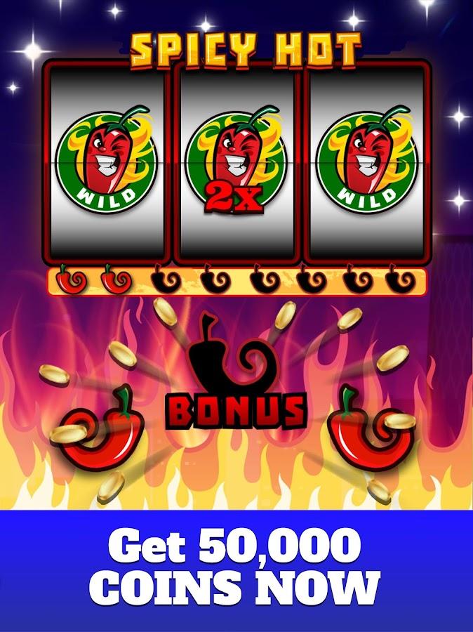 Slot 20 975739