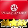 Spielbank Bayern Welche 827831