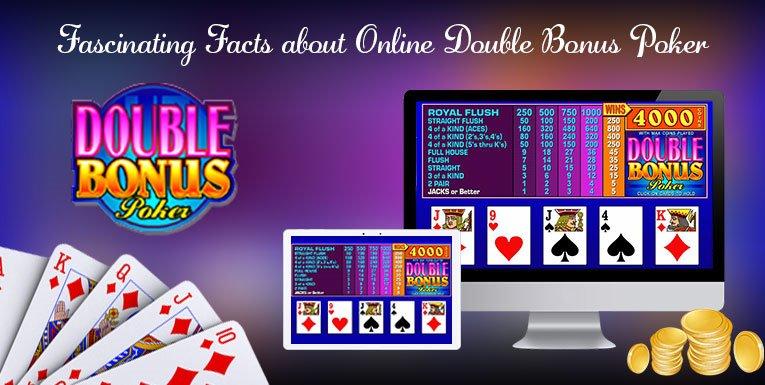 Mobile Casino 925817